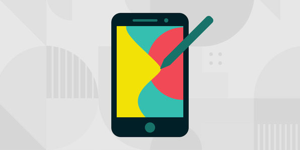 Digital Design Master Class for Graphic Designers With Adobe - Product Image