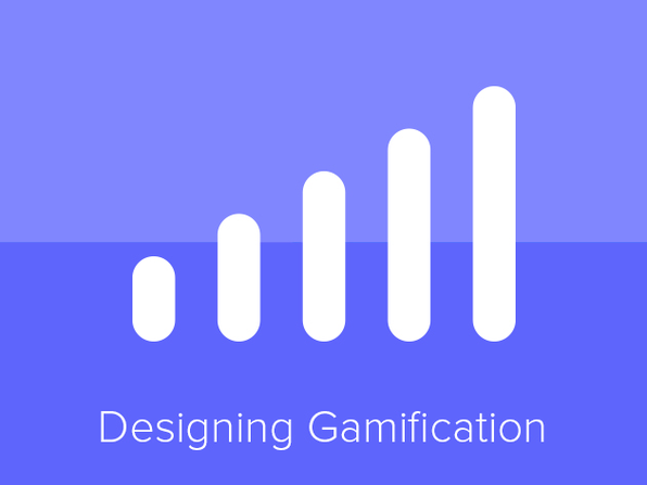 Engage Your Customers w/ Gamification Course - Product Image