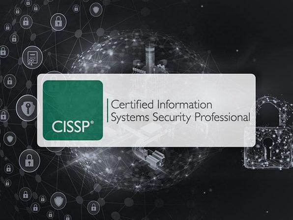 CISSP Deep Dive Course Discount