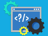 The Quickest 2021 Guide to Develop Your Web without Code Skills - Product Image