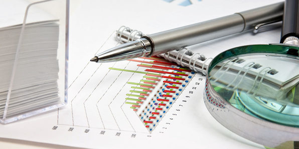 Excel: Master Excel Charts in An Hour - Product Image