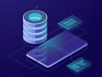 Microsoft SQL Server 2019 Administration - Product Image