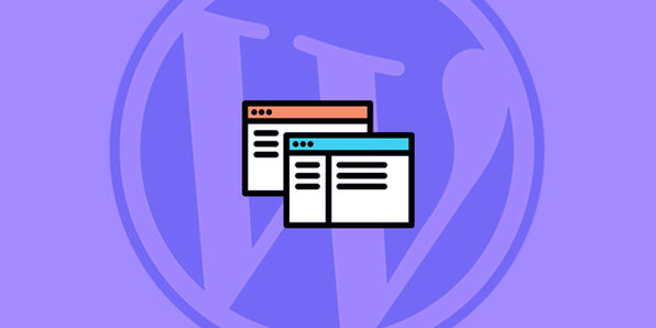 'WordPress.com Essentials' Course - Product Image