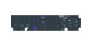 Urbo logo
