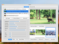 VSlide Video Slideshow Maker - Product Image