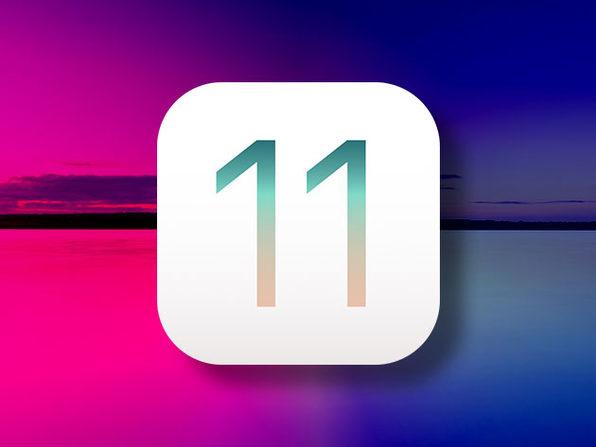 iOS 11 Hidden Concepts