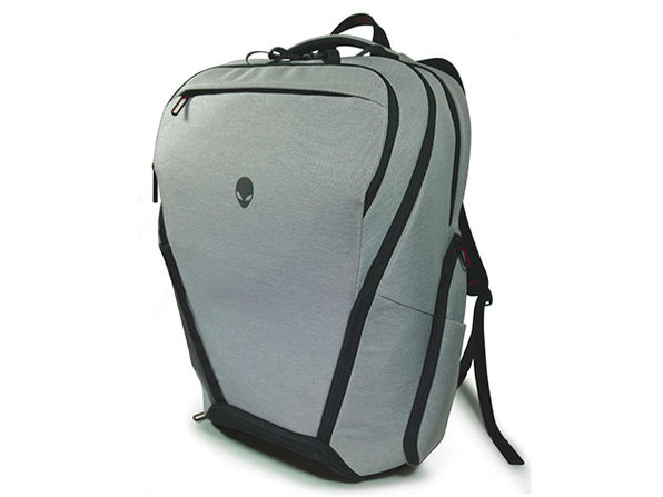 "Alienware Area-51m Special Edition Elite 17"" Backpack"