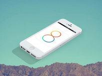 Mobile App Design: Learn UX/UI & Start Freelancing Career - Product Image