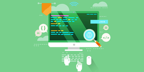 Google Apps Script Complete Course: Beginner to Advanced - Product Image
