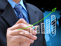 The 3 Levers: Create a 12-Month Business Growth Strategy - Product Image