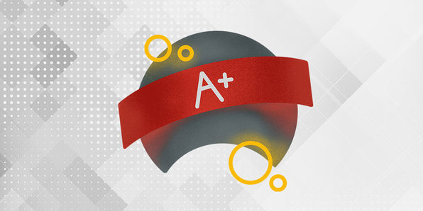 The Total CompTIA A+ Certification Core 2 (220-1002) Prep Course - Product Image