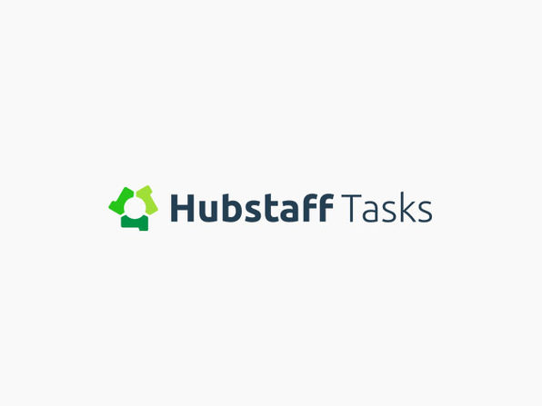 Hubstaff Tasks Premium: 1-Yr Subscription