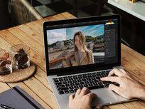 Luminar 4 (Windows & Mac) - Product Image