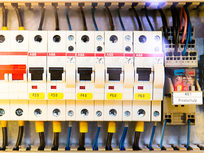 Complete Electricity for Electronics, Electrical Engineering - Product Image