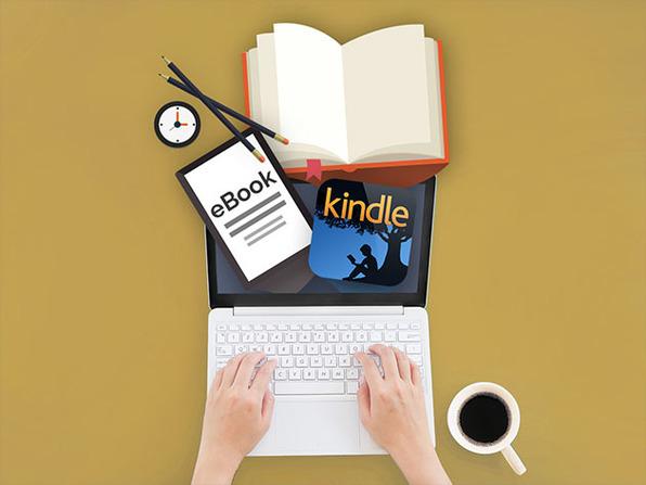 The eBook Self-Publishing Bundle