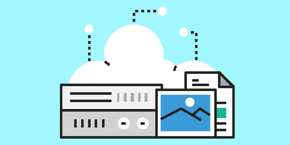 Microsoft Azure Storage: The Complete Guide - Product Image
