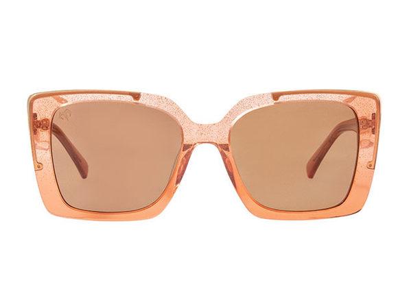 Scutum Sunglasses
