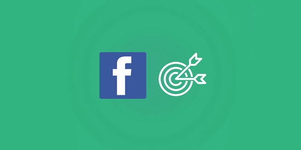 Facebook Marketing: Grow Your Business With Retargeting - Product Image