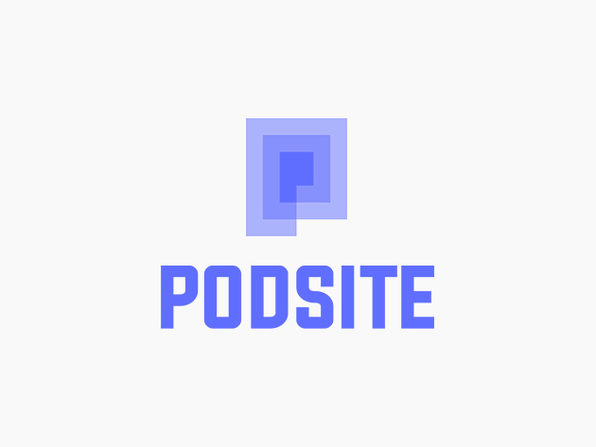 Podsite: Podcast Publishing Platform (5-Year Plan)