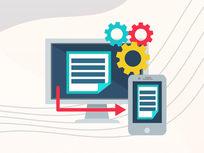 The Big Data Omnibus: Hadoop, Spark, Storm & QlikView - Product Image