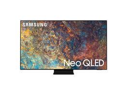 Samsung QN50QN90A 50 inch QN90A Neo QLED 4K Smart TV