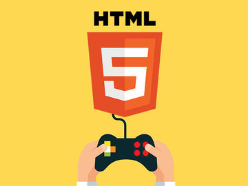HTML5 Game Development by Example for Free