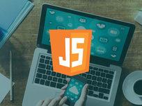 Progressive Web Apps In JavaScript - Product Image