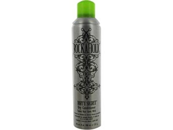 ROCKAHOLIC by Tigi DIRTY SECRET DRY CONDITIONER 8.45 OZ for UNISEX ---(Package Of 3) - Product Image