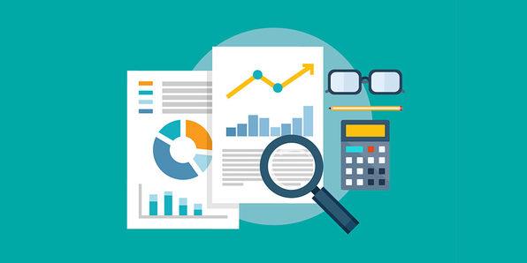 Digital Measurement - Product Image