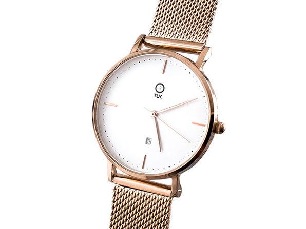 VESI Women's Watch