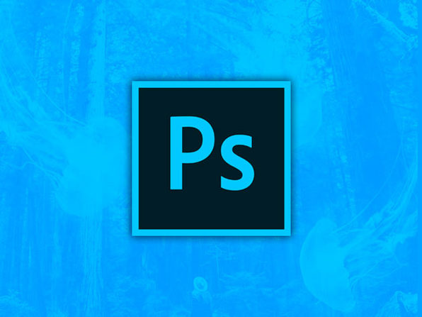 The Complete Adobe Photoshop Elements 2019 Course