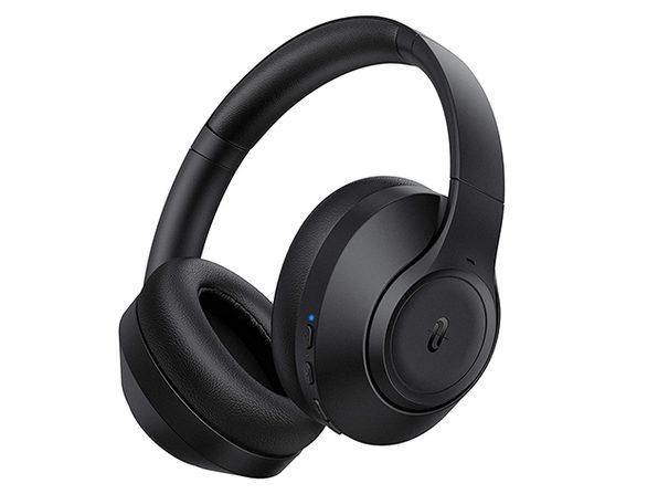 TaoTronics Hybrid Active Noise-Cancelling Headphones