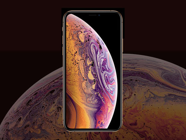 1,000 Entries! Win an iPhone XS & Support American Red Cross