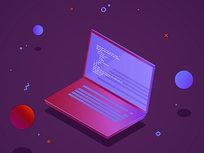 Programming & Ruby Basics - Product Image