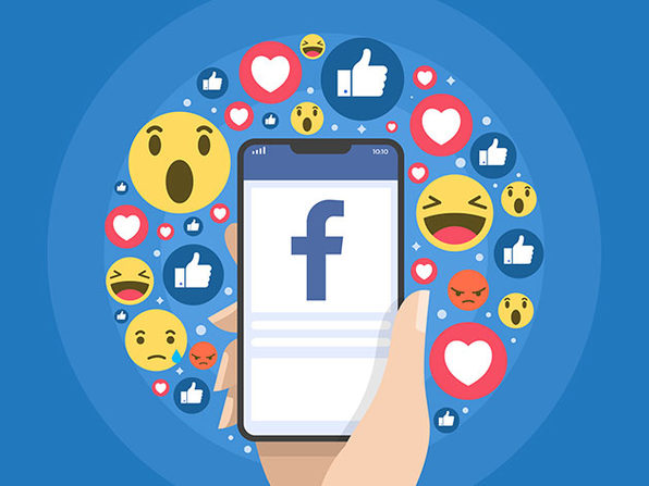 Facebook Ads & Facebook Marketing Mastery Course