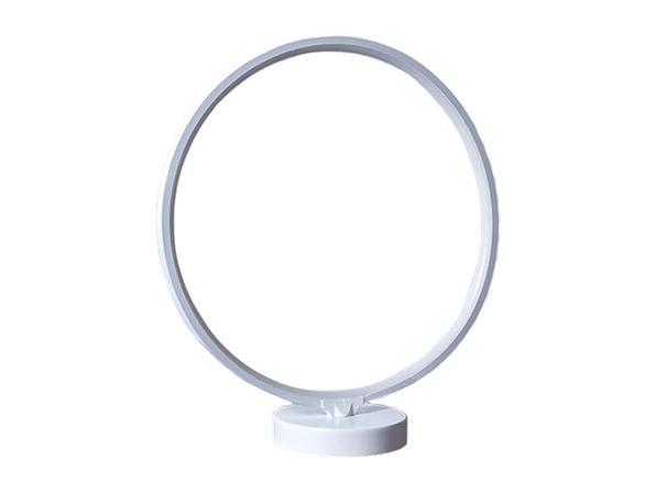 Lamp Depot Circular Lamp