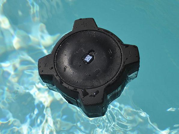 Product 14058 product shots1 image