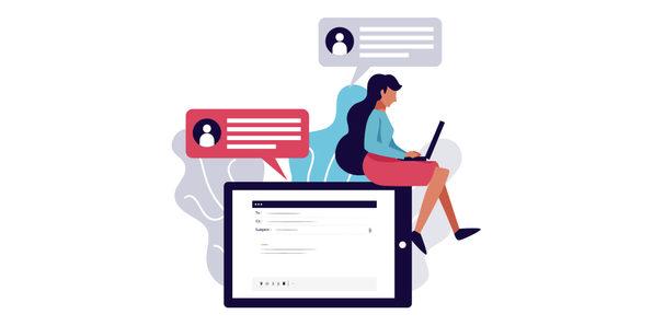 Email Marketing Mastery - Product Image