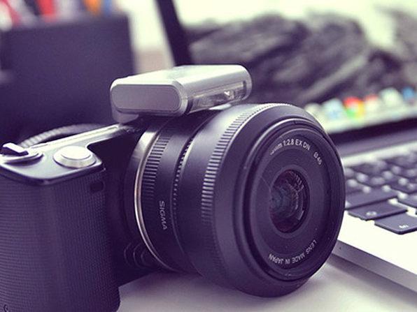 The Ultimate Photography & Photoshop Bundle