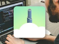 Become a High Earning Cloud Architect - Product Image