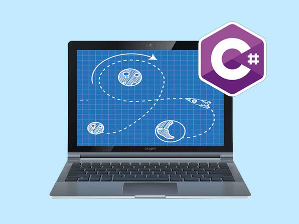 Boost Your C# with Behavioural Design Patterns