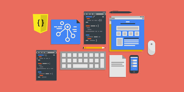 Learn Java Programming from Scratch - Product Image