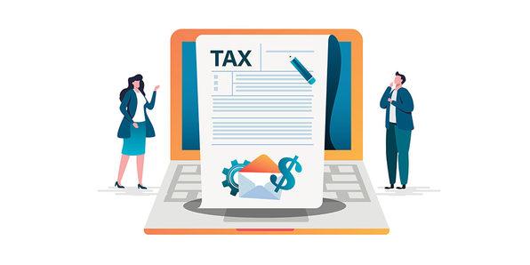 QuickBooks Desktop Pro Personal Tax Tracking Tricks - Product Image