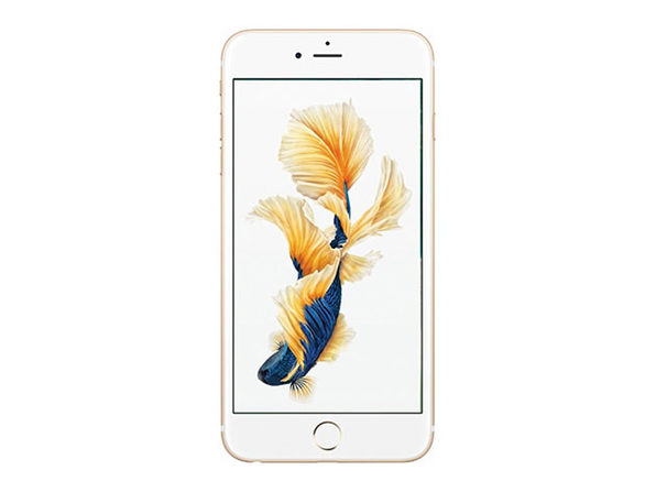 Refurbished Iphone 6s Plus 64gb T Mobile