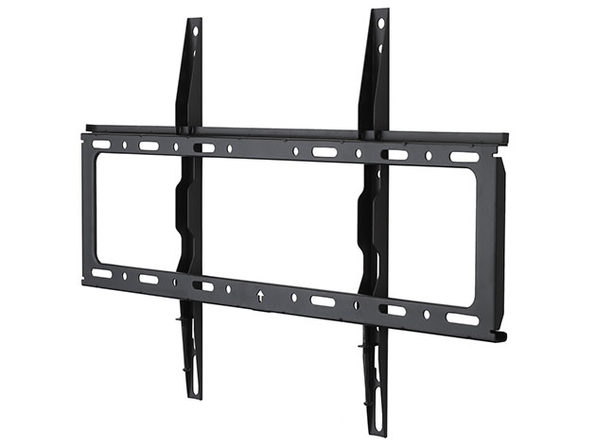 "Monster Flat TV Mount (For Large TVs 42"" to 75"")"