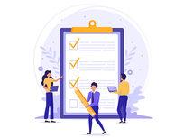 PMI Agile Certified Practitioner (PMI-ACP)® Exam Prep - Product Image
