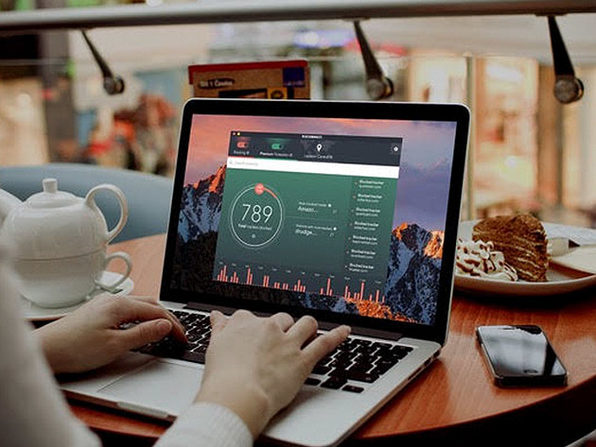 Product 24129 product shots5 image