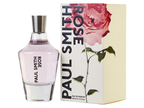 PAUL SMITH ROSE by Paul Smith EAU DE PARFUM SPRAY 3.4 OZ for WOMEN ---(Package Of 6) - Product Image