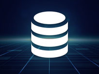 PostgreSQL Bootcamp: SQL & PostgreSQL Database Masterclass - Product Image