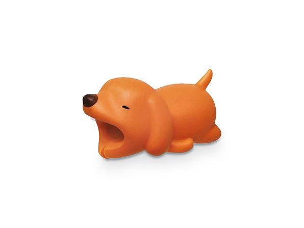 Animal Cord Protector (Dog)